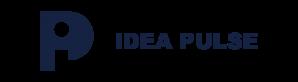 Idea Pulse
